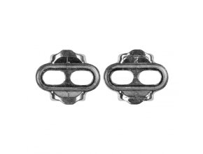 CRANKBROTHERS Standard Release Cleats 0 degree