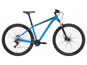 CANNONDALE Trail 29 5 ELB
