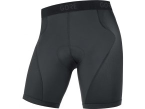 GORE C3 Liner Short Tights+