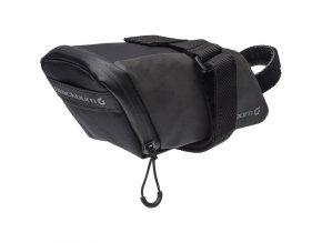 BLACKBURN Grid Medium Seat Bag Black Reflective 1