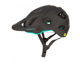 OAKLEY DRT5 Europe black celeste 2