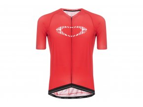 OAKLEY Icon Jersey red