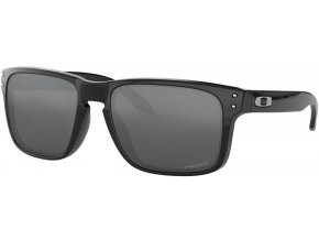 oakley holbrook polished black w prizm black 1