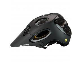 cannondale intent mips helmet black 3