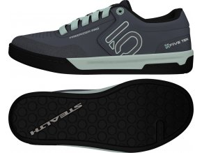 Five Ten Freerider Pro Onix Ash Green