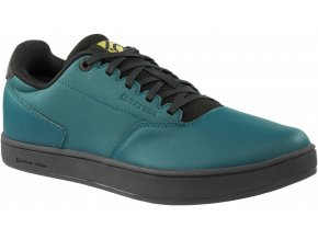 Five Ten District Clip Utility Green