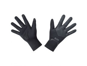 GORE C3 GTX Infinium Stretch Mid Gloves