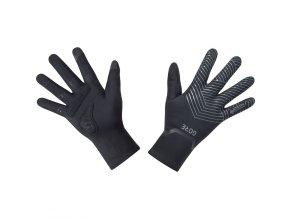 GORE C3 GTX Infinium Stretch Mid Gloves
