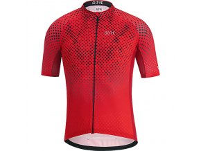 gore m c3 energia jersey 20a gor 100594 red 1
