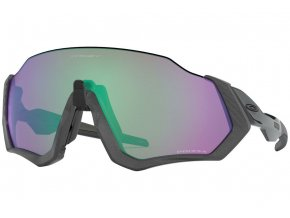 Oakley Flight Jacket OO9401 940115 1