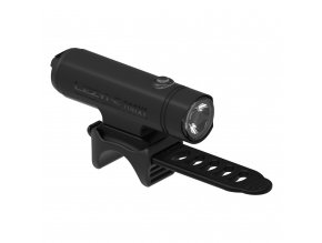 1 LED 30 V117 ClassicDrive700XL MatteBlack v1 R1 Web 1800x1800