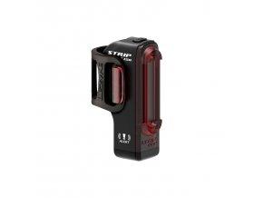 1 LED 36R V104 StripAlertDrive v1 R1 1800x1800