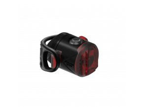 1 LED 31R V104 FemtoUSB Rear Black v1 R1 1800x1800