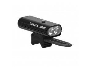 1 LED 16 V206 LiteDrive1000XL Black v1 R1 web 1800x1800