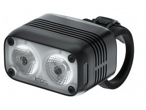 KNOG BLINDER ROAD 600