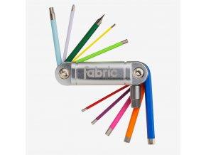 Fabric 11 1 Multi Tool Open