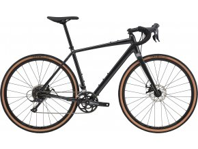 Cannondale 2021 Topstone 3