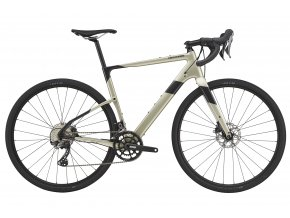 CANNONDALE TOPSTONE Carbon 4 M CHP