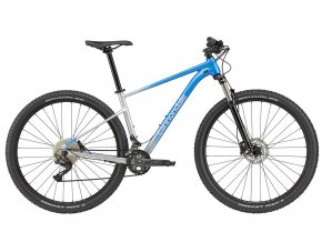 "Cannondale TRAIL 29"" SL 4 2021"