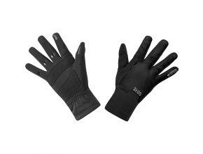 GORE M GTX Infinium Mid Gloves