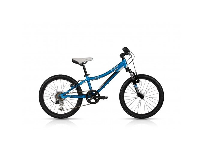 Lumi 50 blue product