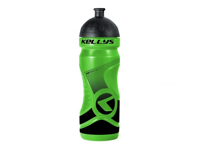 sport Green product