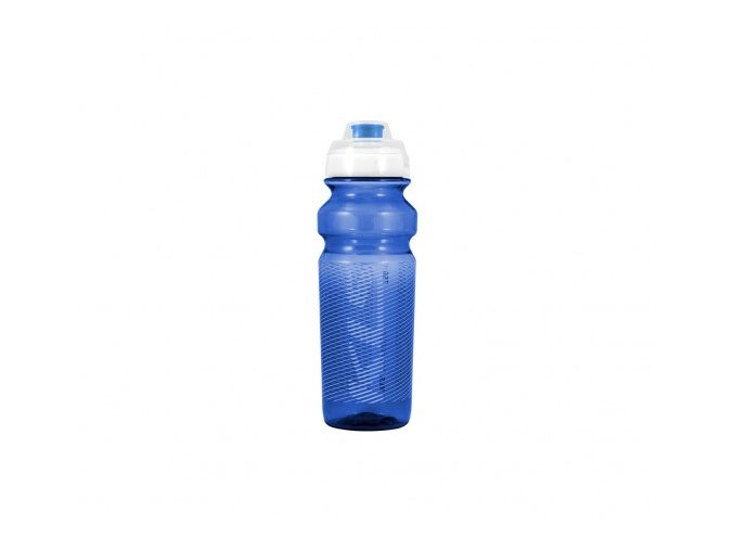 Bottle TULAROSA Blue product