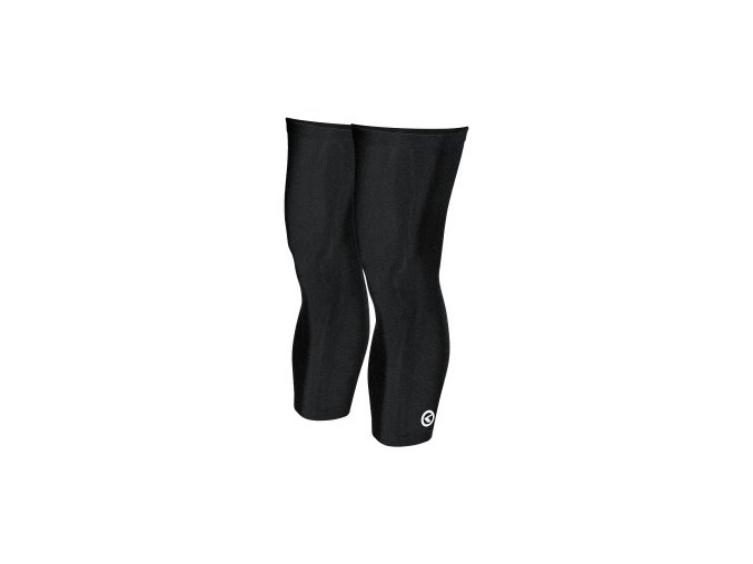 thermo knee WEB product