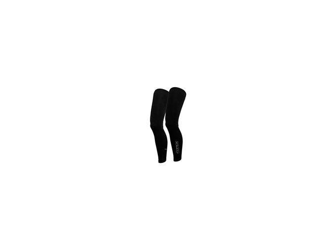 Návleky na nohy Force Term (Velikost XXL)