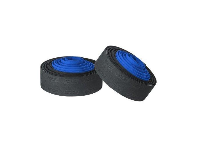 wrapper BLACK BLUE 2 product