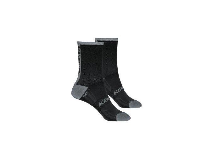 sock race black1 product