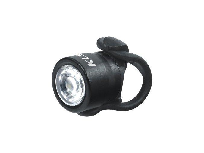 2016 08 02 Headlight KLS IO F black product