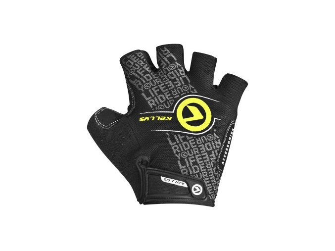 comfort black lime product