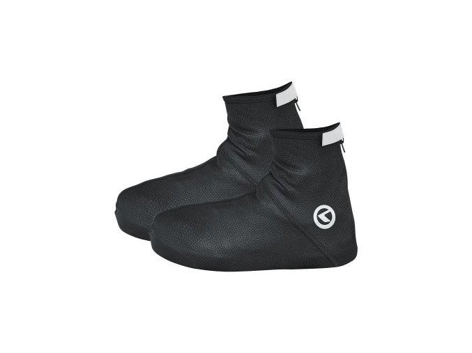 shoe cover isowind WEB product