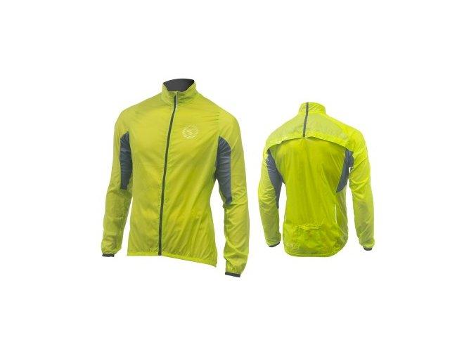 jacket windpack lime1 product