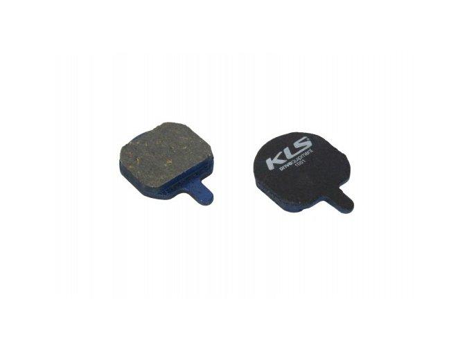 KLS D08 product