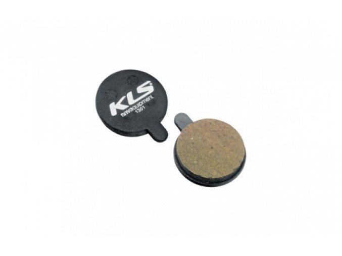 pk121974 brake KLS D 13 product 706 450 13948