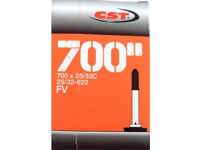 Duše 700 FV