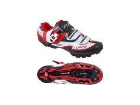 tretry force mtb carbon devil bilo cervene 38 img 94003 36 37 38 39 40 41 42 43 44 45 46 47 48 hlavni fd 1
