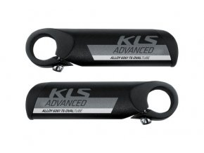 2016 08 02 Barends KLS ADVANCED product