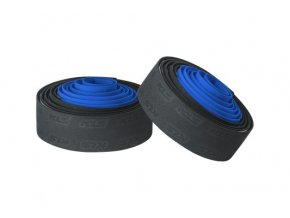 wrapper BLACK BLUE 2 product