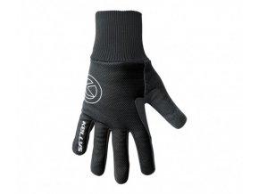 frosty black product