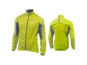 jacket windpack lime1 product