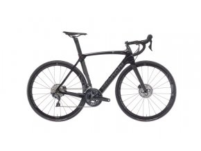 Oltre XR3 Disc black