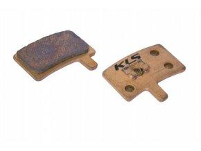 KLS D05S product