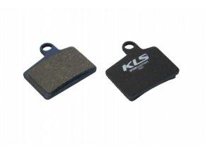 KLS D06 product
