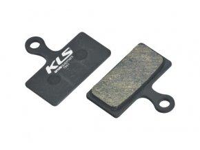 KLS D 14 product