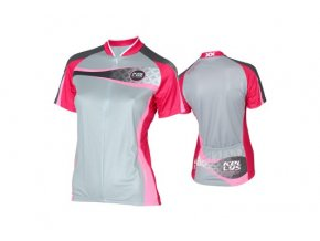 jersey faith pink product