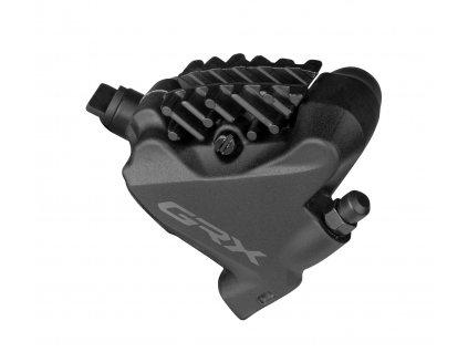 brzda kotouč/třmen hydraulická GRX BRRX400 zadní