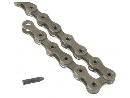 řetěz SH CNHG901 MTB/ROAD balený+čep 11k